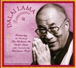 dalailamarenaissancecover